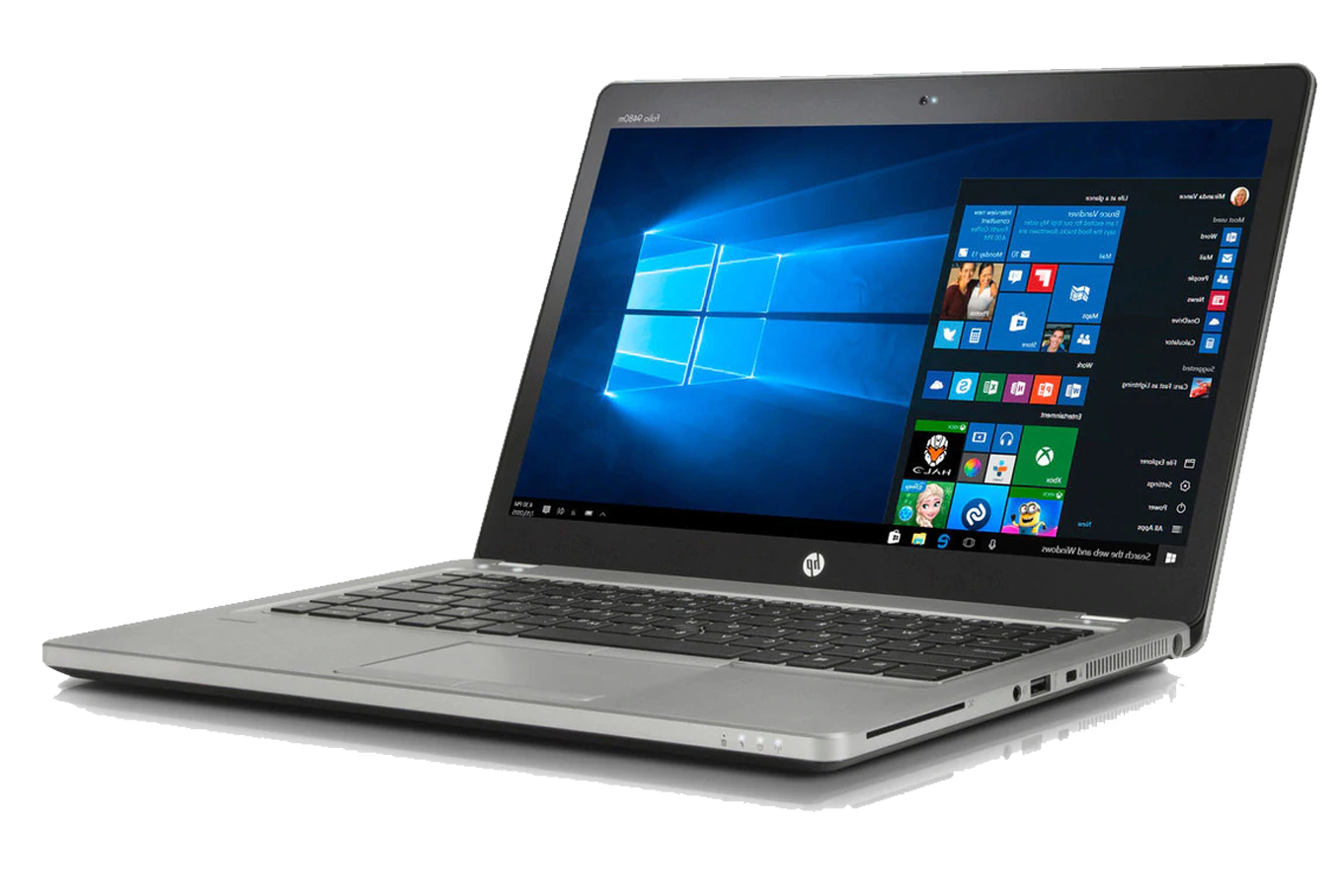 HP FOLIO 9480M DRIVER FOR WINDOWS 7